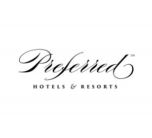 Preferred Hotels & Resorts LOGO LARGE_black