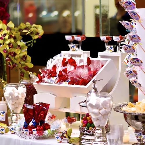 catering-mesa-dulce