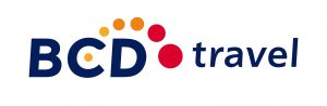 BCD_Travel_Logo.jpeg